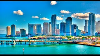 10 Things You Didn't Know About Miami Flordia
