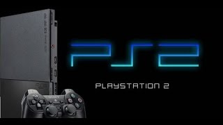 10 Things You Didn't Know About The PS2