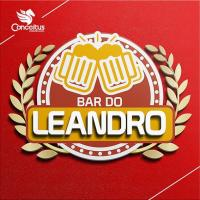 Bar do Leandro