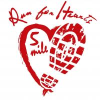 Five Mile Run for Hearts