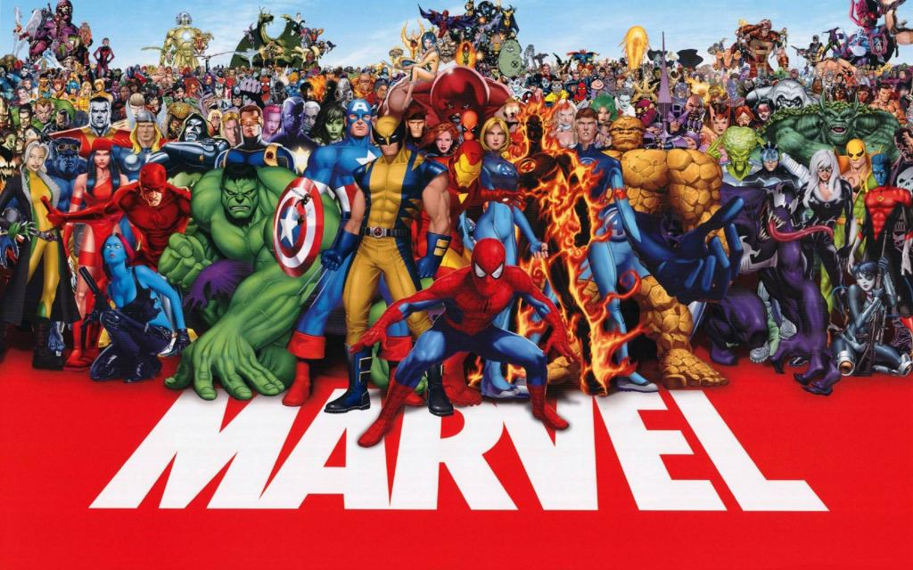 462100-superheroes-marvel-all-star