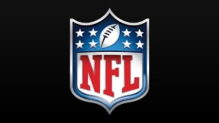 10 Things You Didn't Know About The NFL (National Football League)