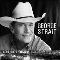 Country Songs
