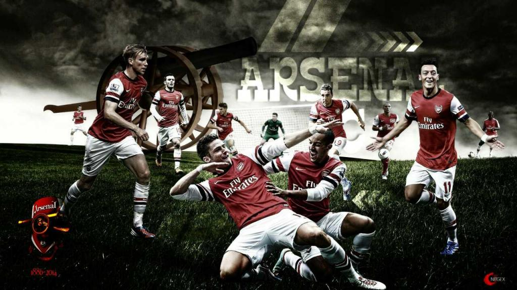 Arsenal-Wallpapers-016-1504961714216.jpg?1504961714412
