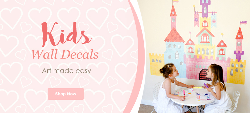 SUB_CAT_BANNER_Kids-Wall-Decals