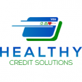 Healthy Credit Solutions